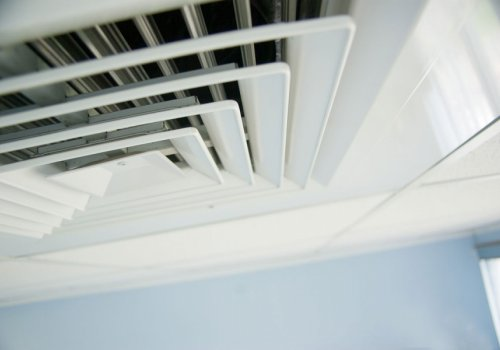 Why do I need a Ventilation System?