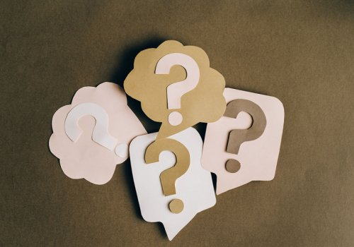 Which Type of Air Conditioning System is Right for me?