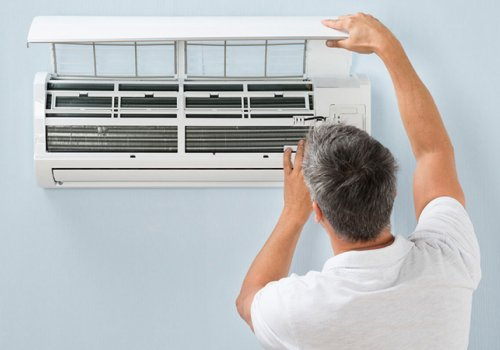 5 Signs That You Need Air Conditioning Repairs