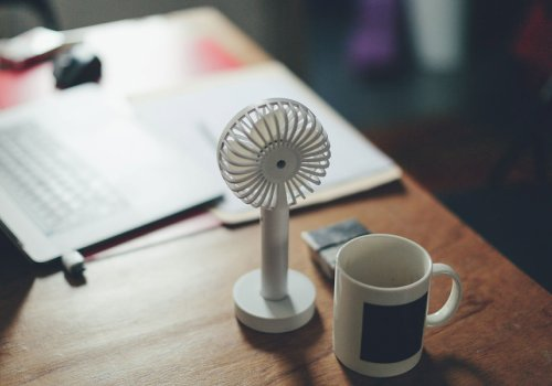 5 Reasons to Install Air Conditioning Before Summer