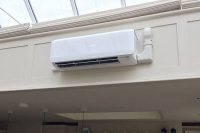Air Conditioning Installation in Reading